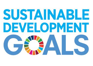 SDG Aruba